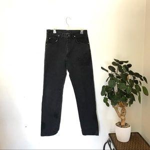 3/$30 Vintage Wrangler High Waisted Mom Jeans